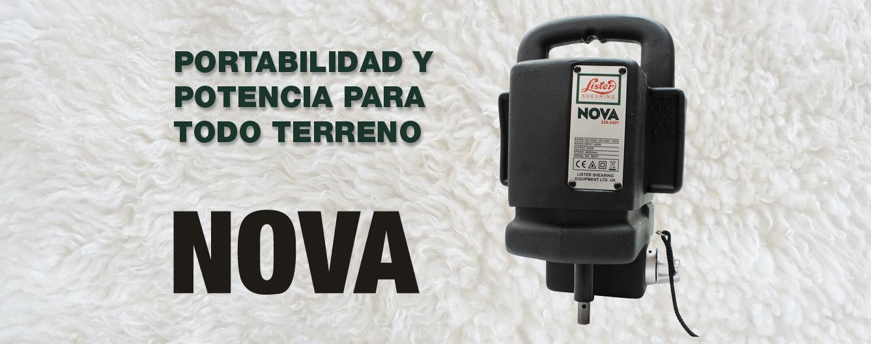 banner_nova