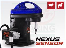 Nexus Sensor
