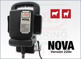 Nova 220v